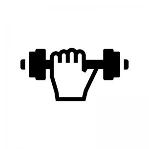 肘が痛い(外側):筋力エクササイズ